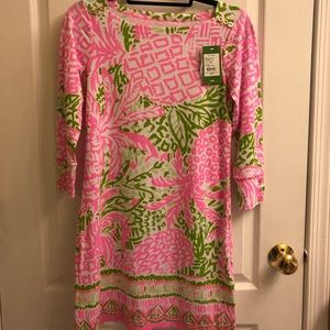 Lilly Pulitzer - Sophie Dress